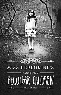 by Ransom Riggs