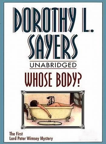 living to work essay dorothy sayers Dorothy sayers' presentation of work in her essay why work is a helpful corrective for christians who've lost sight of its theological purposes sustained.