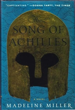 SONG MADELINE THE ACHILLES OF MILLER BY