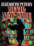 devilmaycare