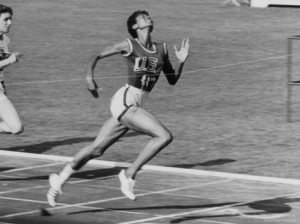 mark-kauffman-wilma-rudolph-across-the-finish-line-to-win-one-of-her-3-gold-medals-at-the-1960-summer-olympics