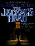 thejackalshead